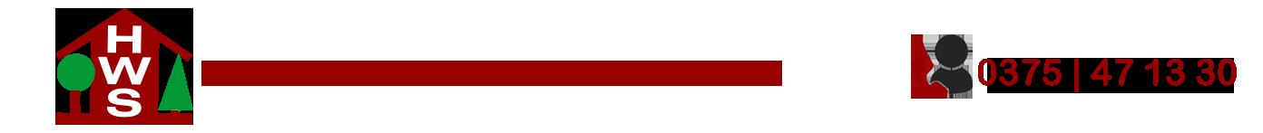 HAUSWART SERVICE SCHMID GmbH